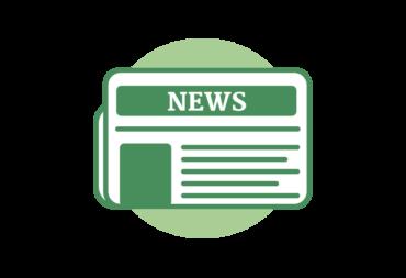 Adult News 9-7-2018